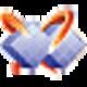 Logo BlueSky Integration Studio