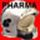 Logo Gestion-Pharma 5.21/2013
