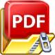 Logo FILEminimizer PDF