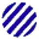Logo Image Splitter