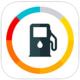 Logo Drivvo iOS