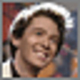 Logo Clay Aiken Screensaver