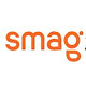 Logo SMAG Farmer