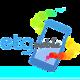 Logo ETG Mobile