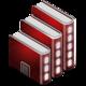 Logo StoryMill