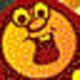 Logo 3D Bumpy Jumpy