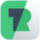 Logo Loaris Trojan Remover
