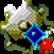Logo Crazy Minesweeper