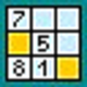 Logo Sudoku For You