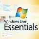 Logo Windows Live Essentials 2012 – Windows