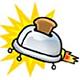 Logo CookWare Deluxe