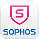Logo Sophos Security & Antivirus Android