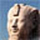 Logo Ancient Clock Screensaver