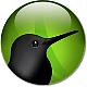 Logo SugarSync