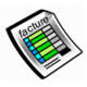 Logo Devis Facture Express 3.4/2019