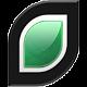 Logo LiveCode