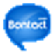 Logo Live Chat Solution Bontact