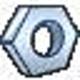 Logo RapidDriver