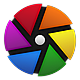 Logo Darktable Mac