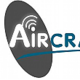 Logo Aircrack-ng