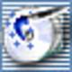 Logo AutorunMagick Studio