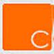 Logo Coffreo