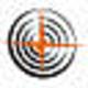 Logo Perspector Standard Edition
