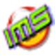 Logo Atom feed builder