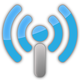 Logo WiFi Manager