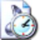 Logo Background MP3 Encoder