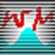 Logo Easy Watermark Creator