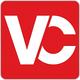 Logo ViaCAD 2D/3D