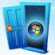 Logo Windows 8 Start Button Changer