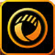 Logo PhotoDirector 9 Mac