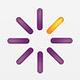 Logo Optimum, logiciel pour opticiens