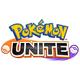 Logo Pokémon Unite iOS