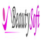 Logo Beautysoft