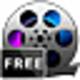 Logo MacX Video Converter Free Edition