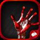 Logo Haunted Manor – Full Version