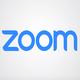 Logo Zoom – Visioconférence d'entreprise