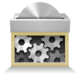 Logo BusyBox Pro