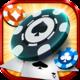 Logo Poker Mania