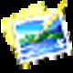 Logo SoftOrbits Watermark Remover