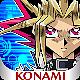 Logo Yu-Gi-Oh Duel Links iOS