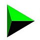 Logo IDM Internet Download Manager