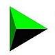 IDM-internet-download-manager (Copier).JPG