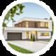 Logo Ashampoo 3D CAD Architecture 6
