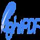 Logo LightPDF