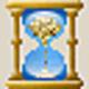Logo Chronager