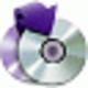 Logo Your Free DVD Copy
